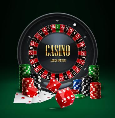 Wishmaker bitcoin casino bono sin depósito 2020