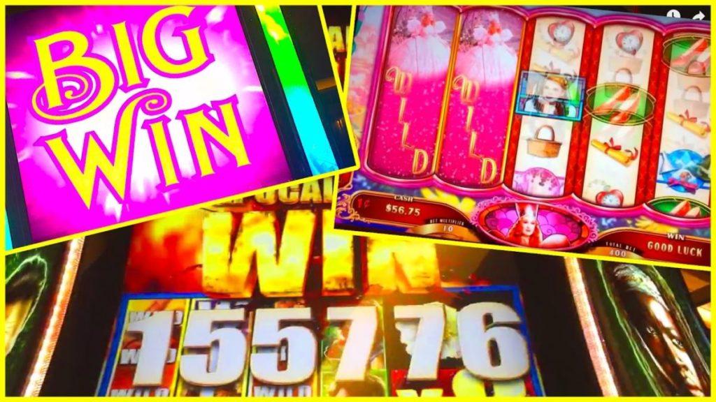 París vip bitcoin casino 100 giros gratis