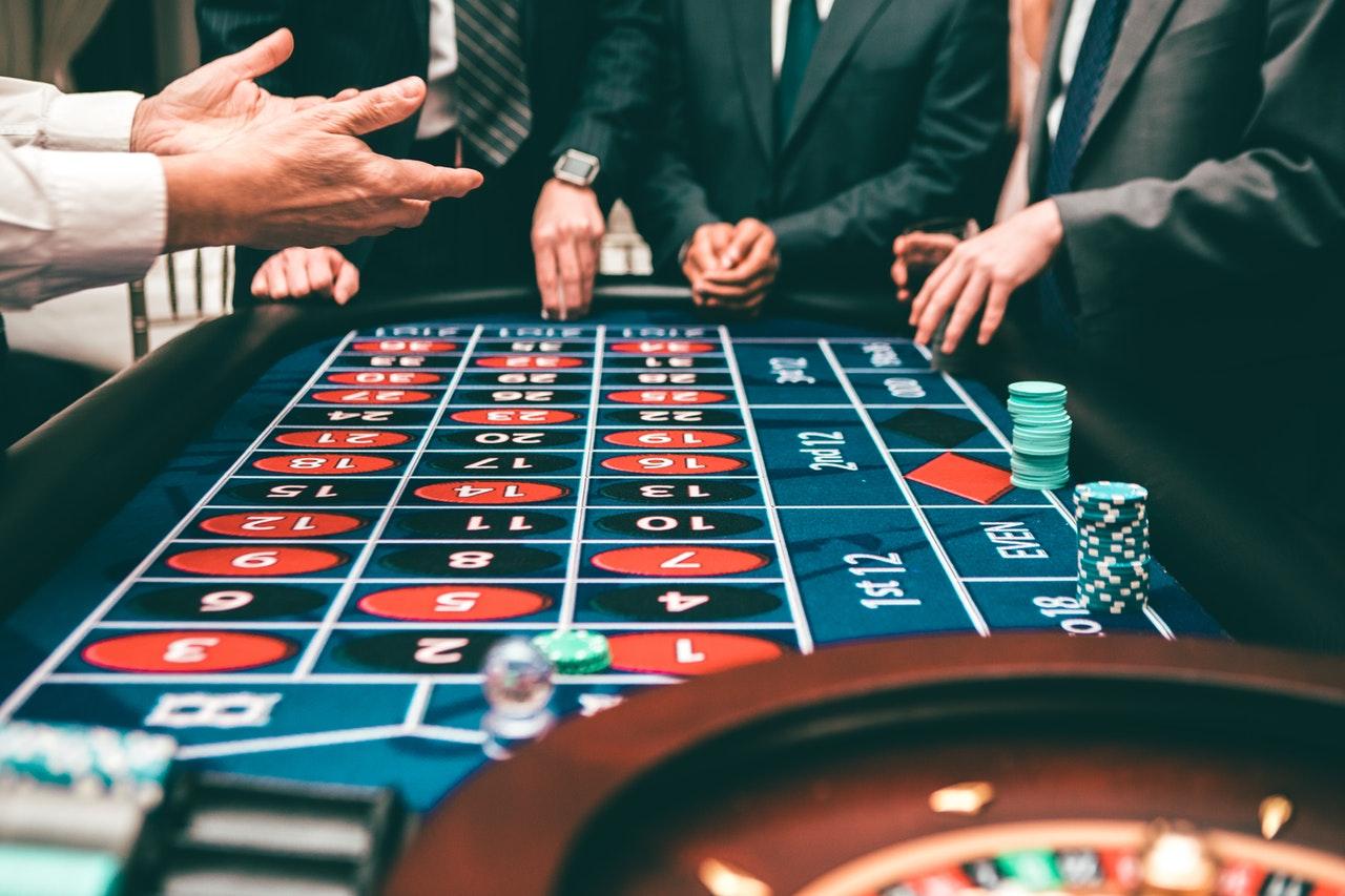 Superior 10 bitcoin juegos de casino