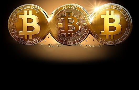Bitcoin ranura redmi nota 8