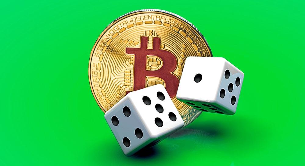 Jugar a las tragamonedas bitcoin usando paypal